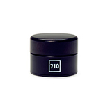420 Science UV Concentrate Jar Small 710