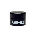 420 Science UV Concentrate Jar Small BHO