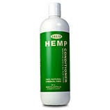 Hemp Hair Conditioner 500ml