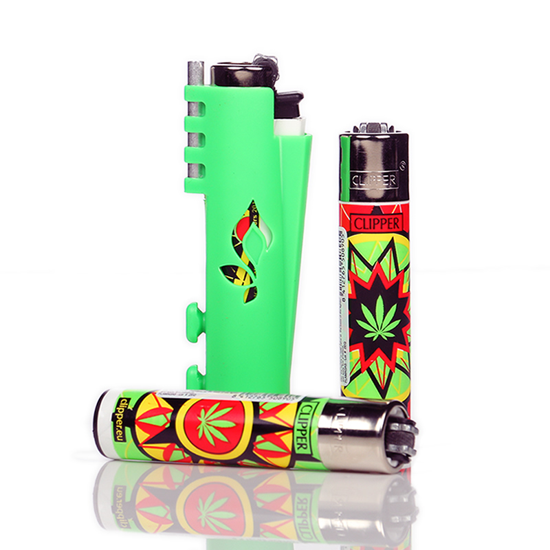 HempLight OG Clipper Lime