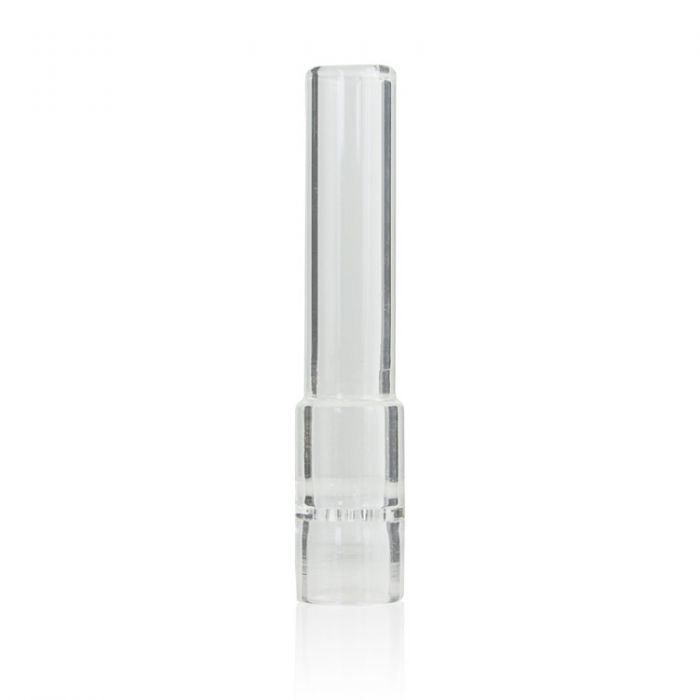 Arizer Air Aroma Tube Straight 70mm