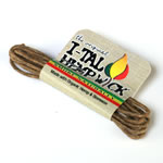 I-tal Hemp Wick Small