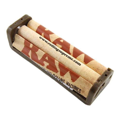 RAW Rolling Machine Regular