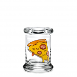 420 Jar Extra Small Pizza