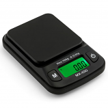On Balance MX-100 Scales
