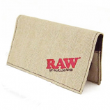 RAW Hemp Pouch
