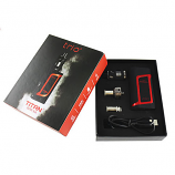 Titan 80w Vape Kit