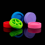 Divider Pro X Nail Crown Container