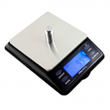 On Balance MTT-500 Digital Scales