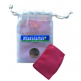 Press Headies RosinBags Single Small
