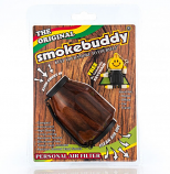 Original Smoke Buddy Woodgrain