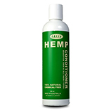 Hemp Hair Conditioner 250ml