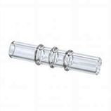 Arizer Whip Mouthpiece