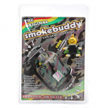 Original Smoke Buddy Camo
