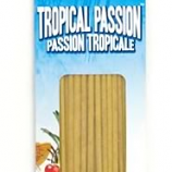 Juicy Jays Thai Incense Tropical Passion