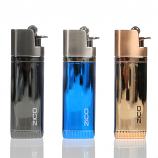Zico Jet flint Lighter