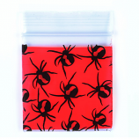 25 X 25 Satchels Spiders